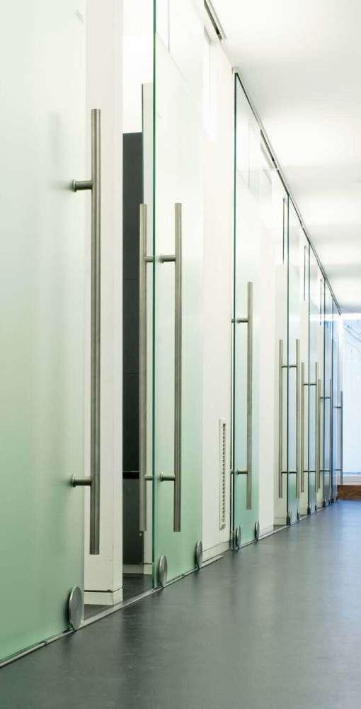 Büros Mannheim, 68161 - Büro - Mannheim - F2016 - 9418226