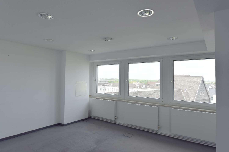 Büros Essen, 45130 - Büro - Essen, Rüttenscheid - D2180 - 9418315