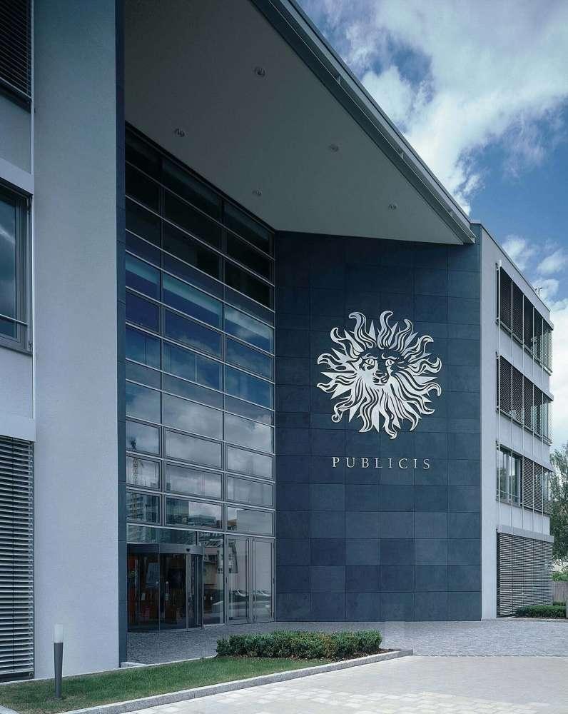 Büros Erlangen, 91052 - Büro - Erlangen, Innenstadt - M1404 - 9418436