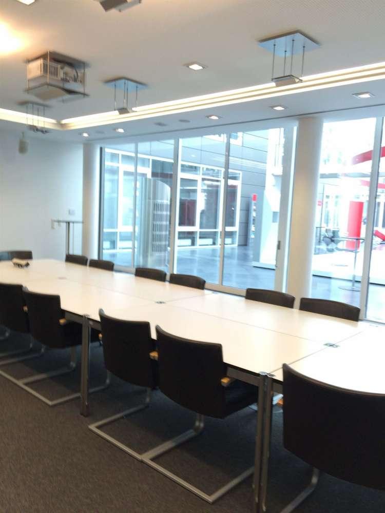Büros Erlangen, 91052 - Büro - Erlangen, Innenstadt - M1404 - 9418438
