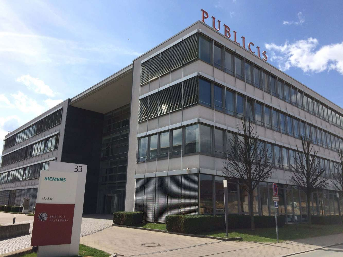 Büros Erlangen, 91052 - Büro - Erlangen, Innenstadt - M1404 - 9418439