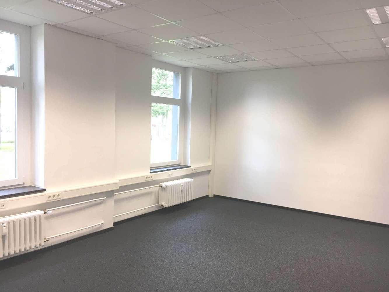 Büros Langenhagen, 30855 - Büro - Langenhagen, Alt-Langenhagen - H1312 - 9418511