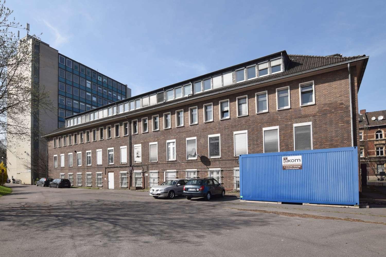 Büros Gelsenkirchen, 45889 - Büro - Gelsenkirchen, Bismarck - D2095 - 9418552