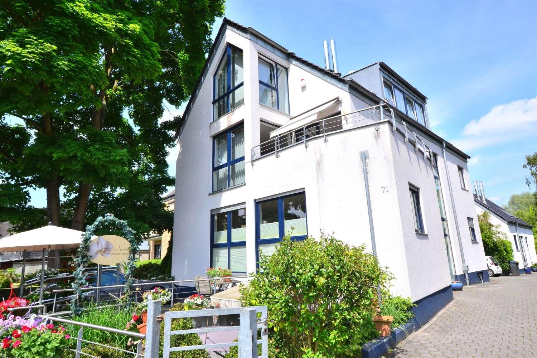 Büros Köln, 51069 - Büro - Köln, Dellbrück - K1275 - 9418559