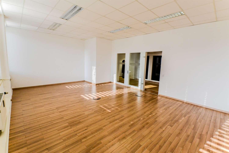 Büros Köln, 50829 - Büro - Köln, Ossendorf - K0234 - 9418665