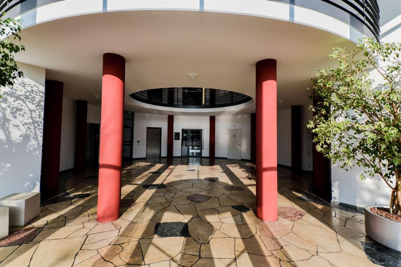 Büros Köln, 50829 - Büro - Köln, Ossendorf - K0234 - 9418664