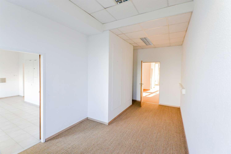 Büros Köln, 50829 - Büro - Köln, Ossendorf - K0234 - 9418666