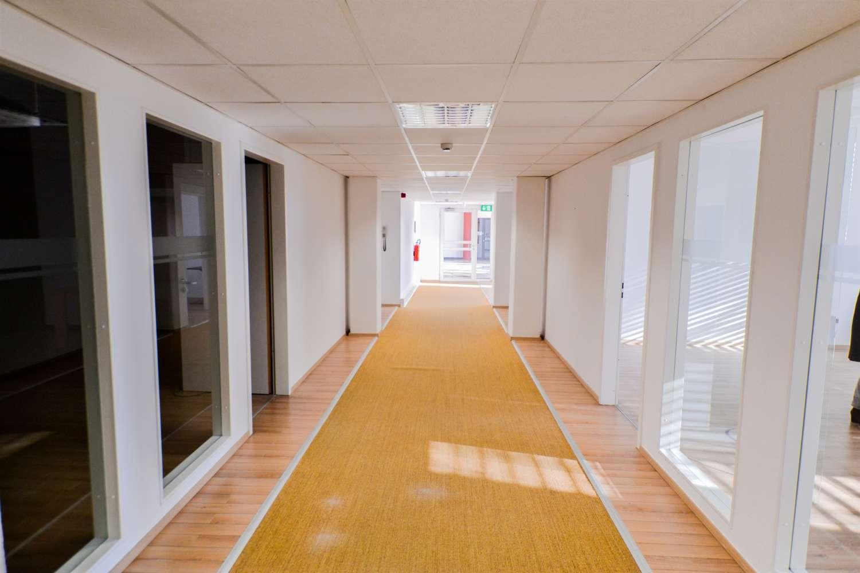 Büros Köln, 50829 - Büro - Köln, Ossendorf - K0234 - 9418667