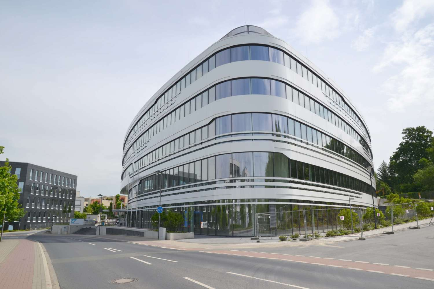 Büros Ratingen, 40882 - Büro - Ratingen, Ost - D2105 - 9418692