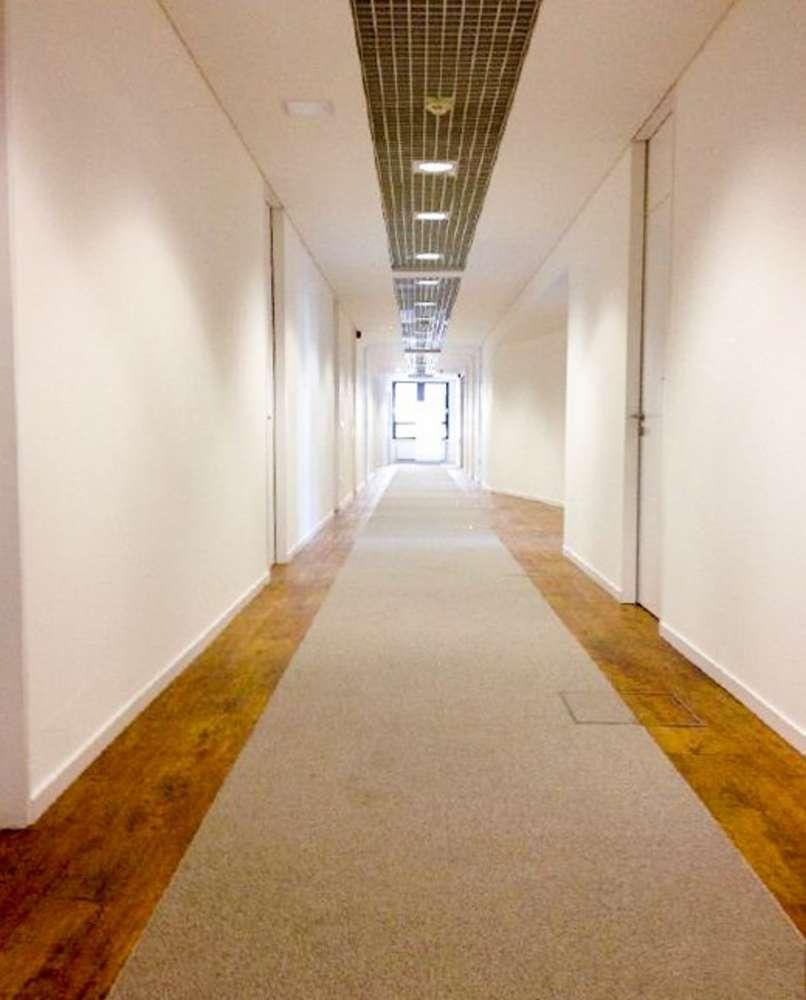 Büros Köln, 51149 - Büro - Köln, Westhoven - K0201 - 9418796