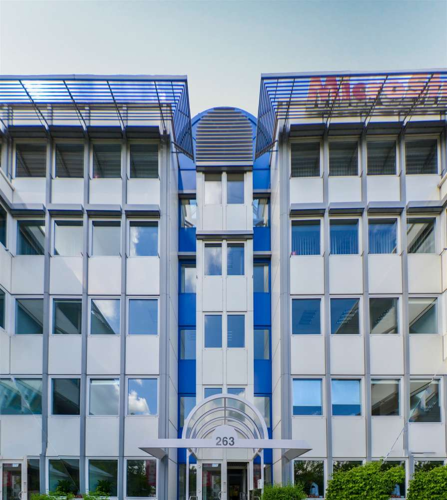 Büros Köln, 51149 - Büro - Köln, Westhoven - K0201 - 9418792