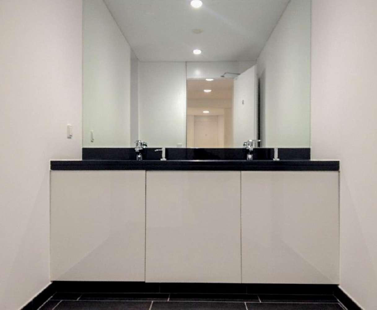 Büros Köln, 51149 - Büro - Köln, Westhoven - K0201 - 9418799