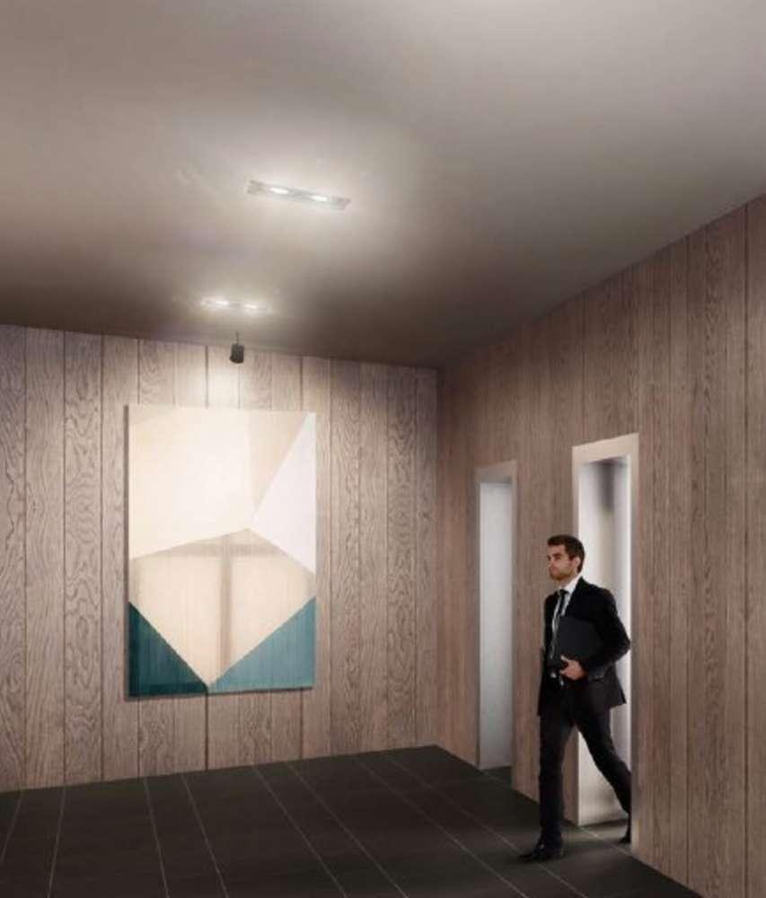 Büros Hamburg, 20457 - Büro - Hamburg, HafenCity - H0265 - 9418823