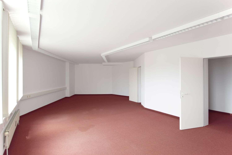 Büros Bochum, 44789 - Büro - Bochum, Wiemelhausen - D2103 - 9418871