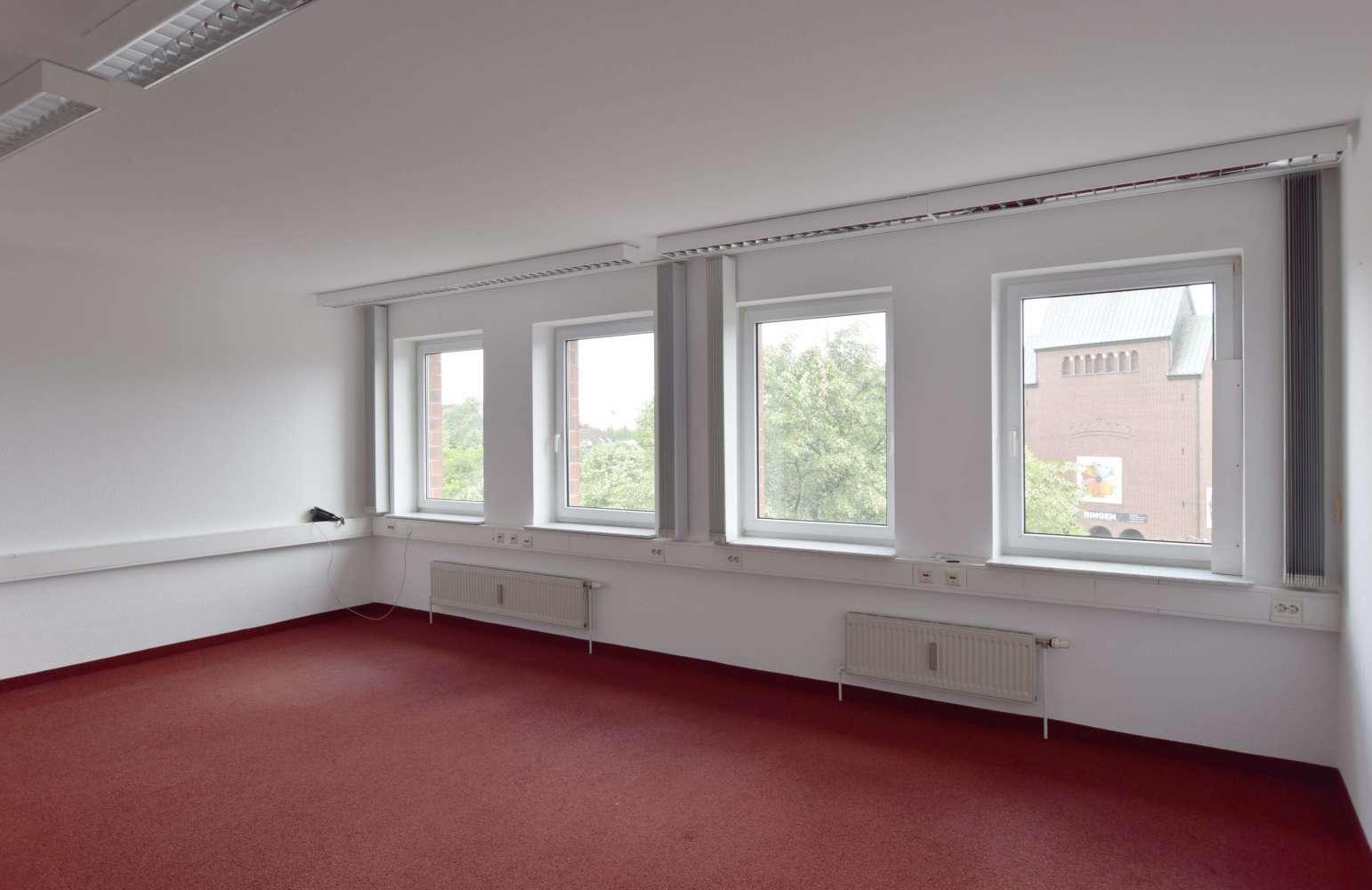 Büros Bochum, 44789 - Büro - Bochum, Wiemelhausen - D2103 - 9418875