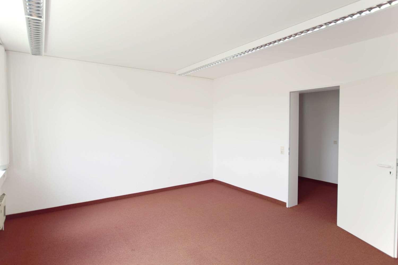 Büros Bochum, 44789 - Büro - Bochum, Wiemelhausen - D2103 - 9418873