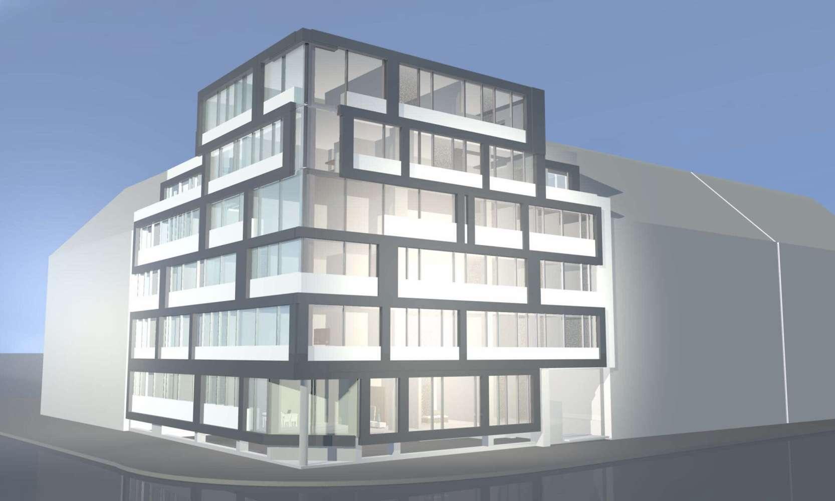 Büros Nürnberg, 90491 - Büro - Nürnberg, Gärten b Wöhrd - M1420 - 9419181