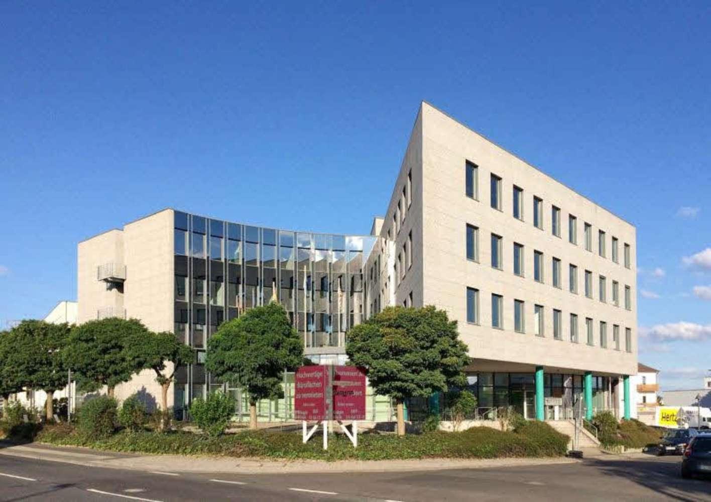 Büros Oberursel (taunus), 61440 - Büro - Oberursel (Taunus), Stierstadt - F1529 - 9419207