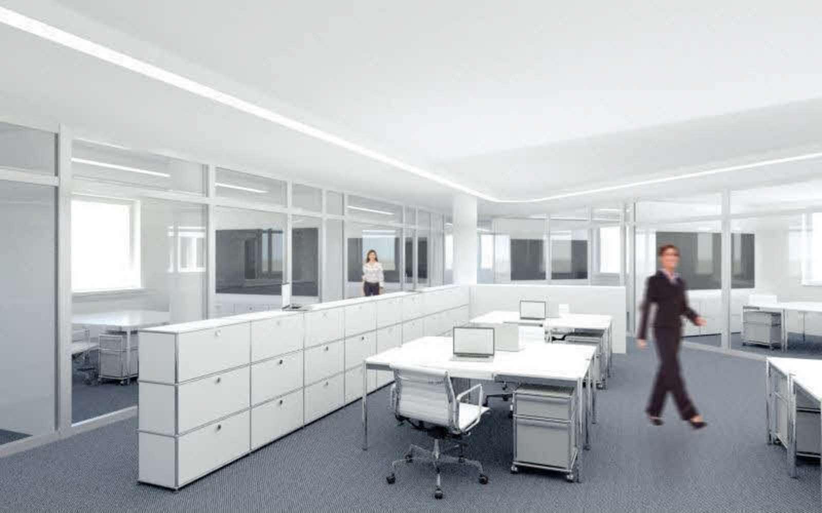 Büros Oberursel (taunus), 61440 - Büro - Oberursel (Taunus), Stierstadt - F1529 - 9419210