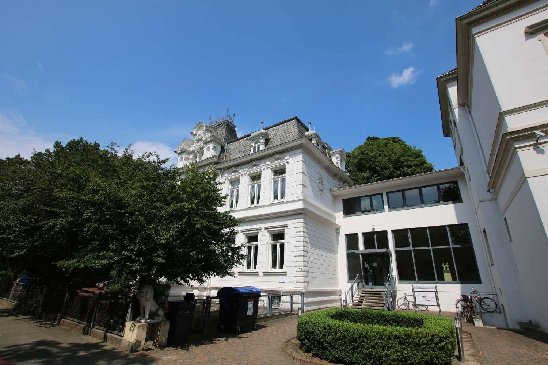 Büros Hannover, 30167 - Büro - Hannover, Nordstadt - H1274 - 9419217