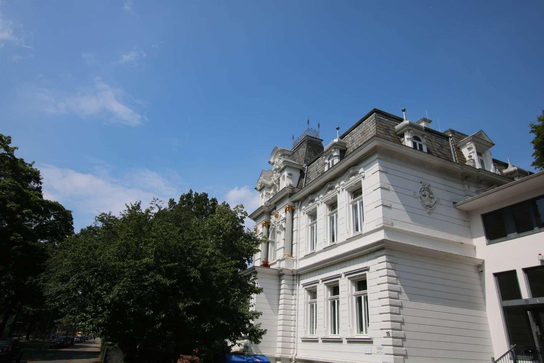 Büros Hannover, 30167 - Büro - Hannover, Nordstadt - H1274 - 9419218