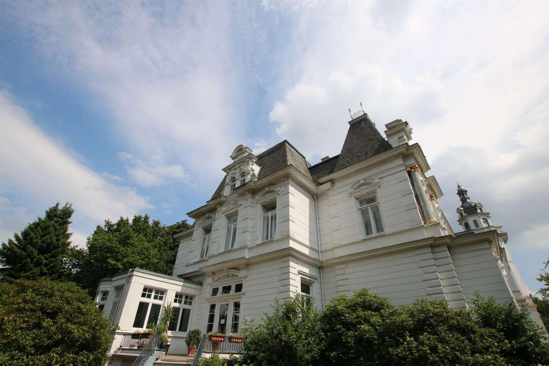 Büros Hannover, 30167 - Büro - Hannover, Nordstadt - H1274 - 9419216