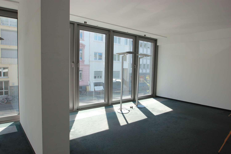 Büros Frankfurt am main, 60323 - Büro - Frankfurt am Main, Westend-Süd - F0139 - 9419279