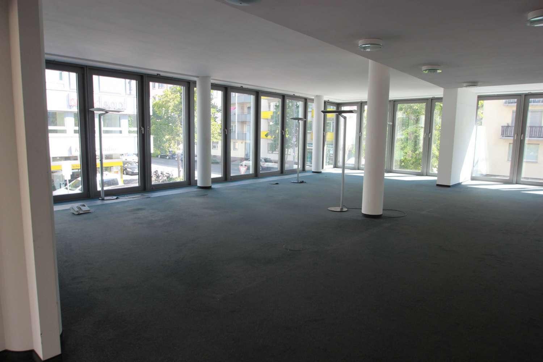 Büros Frankfurt am main, 60323 - Büro - Frankfurt am Main, Westend-Süd - F0139 - 9419280