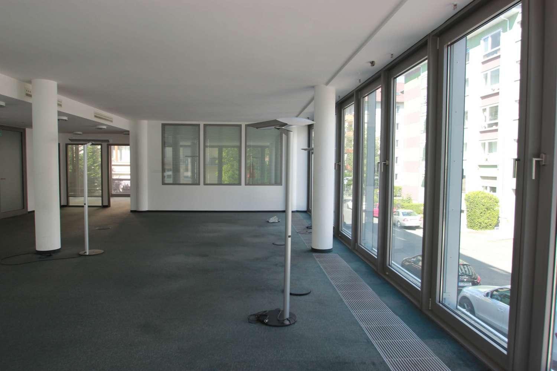 Büros Frankfurt am main, 60323 - Büro - Frankfurt am Main, Westend-Süd - F0139 - 9419282
