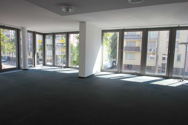 Büros Frankfurt am main, 60323 - Büro - Frankfurt am Main, Westend-Süd - F0139 - 9419281