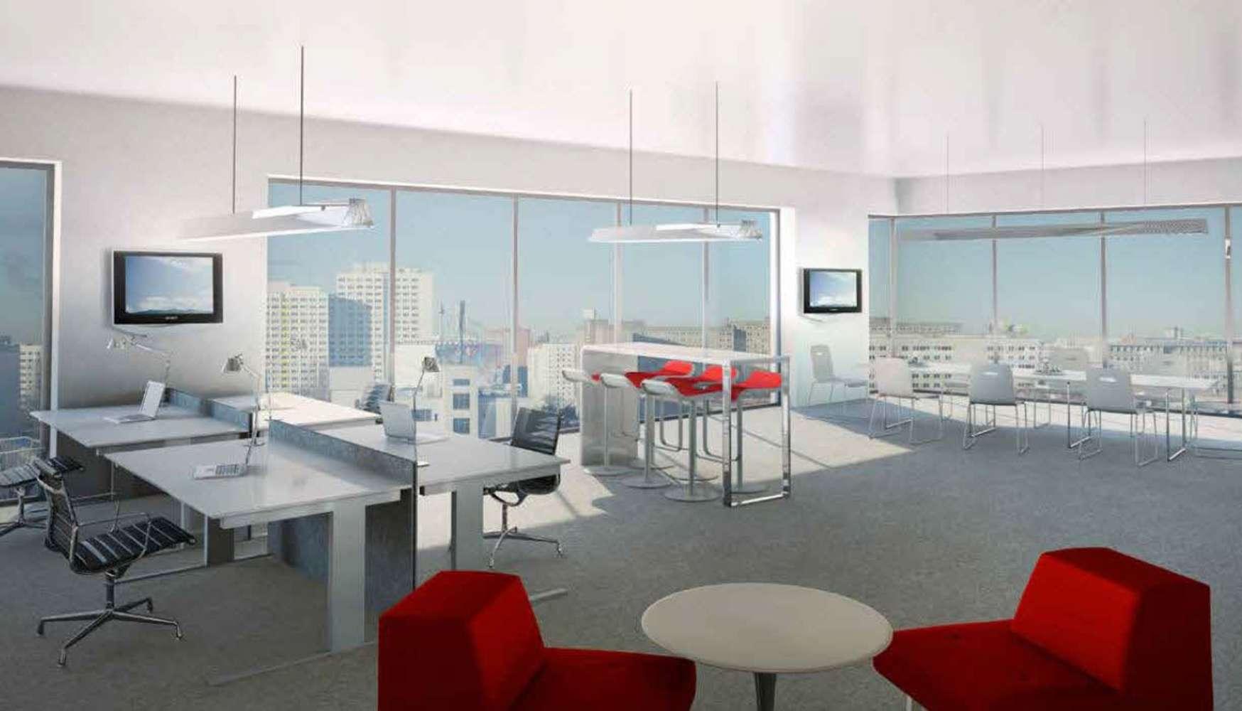 Büros Berlin, 10365 - Büro - Berlin, Lichtenberg - B1192 - 9419317