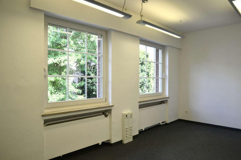 Büros Düsseldorf, 40474 - Büro - Düsseldorf, Stockum - D2118 - 9419428