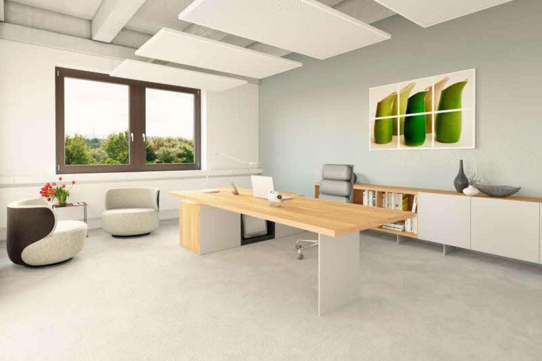 Büros Eschborn, 65760 - Büro - Eschborn - F1328 - 9419532