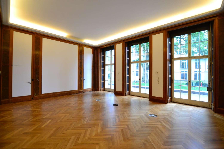 Büros Köln, 50670 - Büro - Köln, Altstadt-Nord - K0888 - 9419641