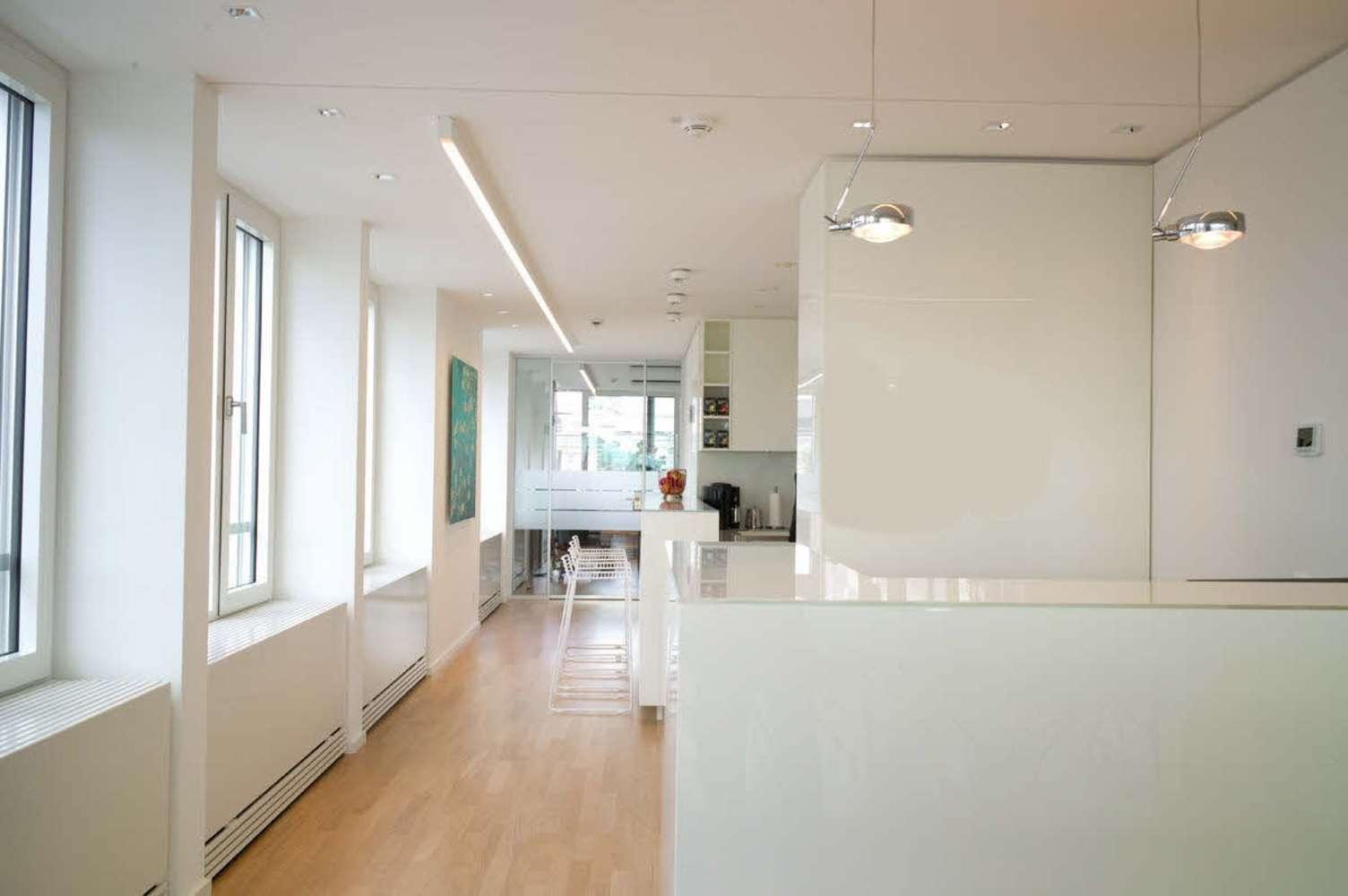Büros Hamburg, 20354 - Büro - Hamburg, Neustadt - H0141 - 9419888