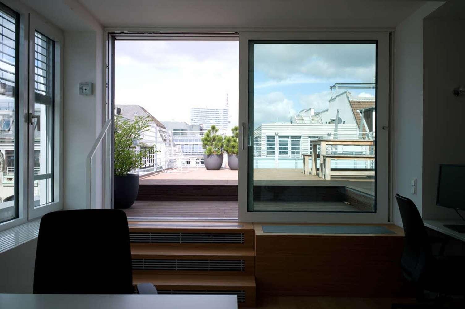 Büros Hamburg, 20354 - Büro - Hamburg, Neustadt - H0141 - 9419889