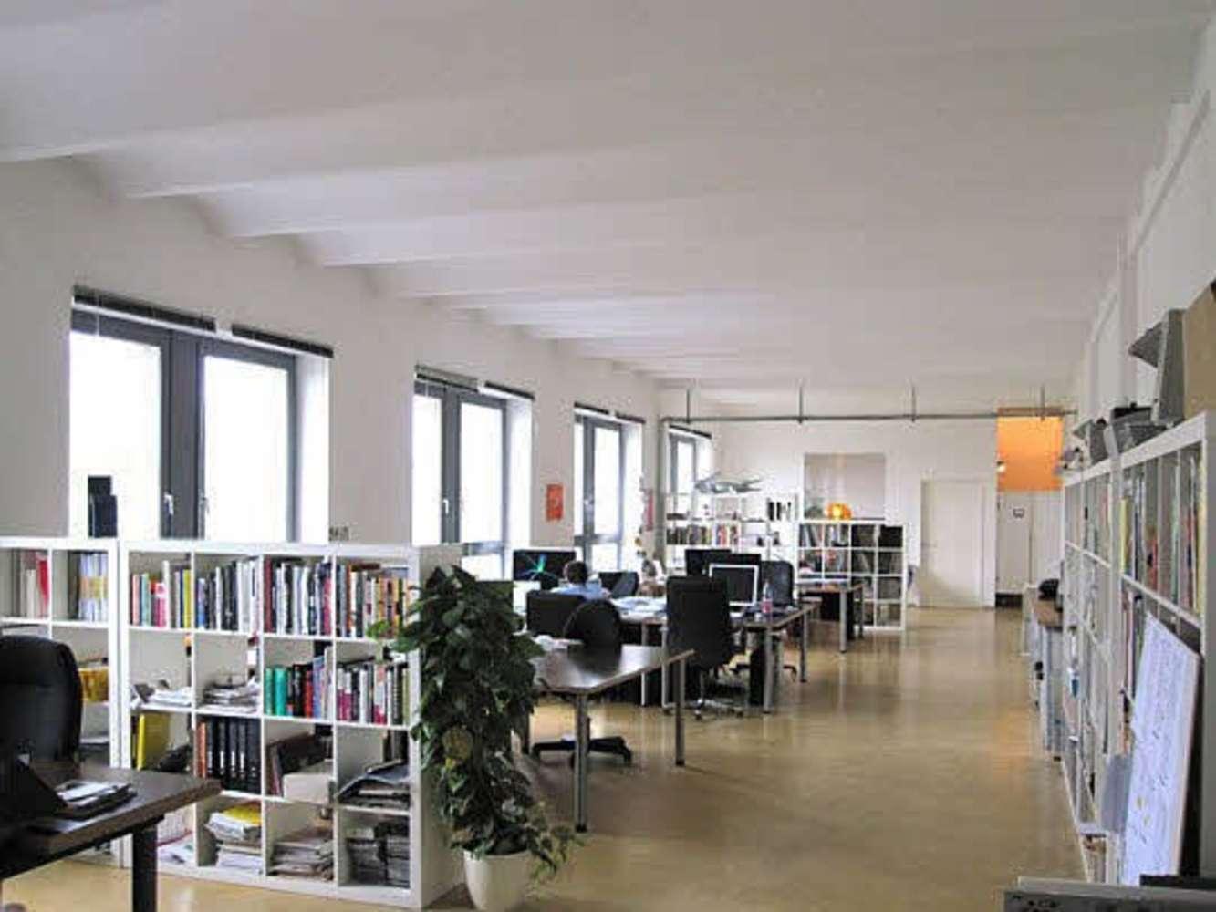 Büros Frankfurt am main, 60314 - Büro - Frankfurt am Main, Ostend - F2257 - 9419996