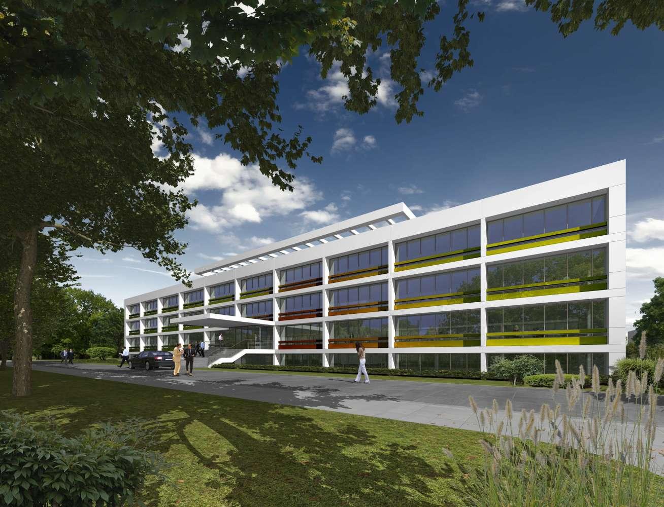 Büros Eschborn, 65760 - Büro - Eschborn - F1438 - 9420105