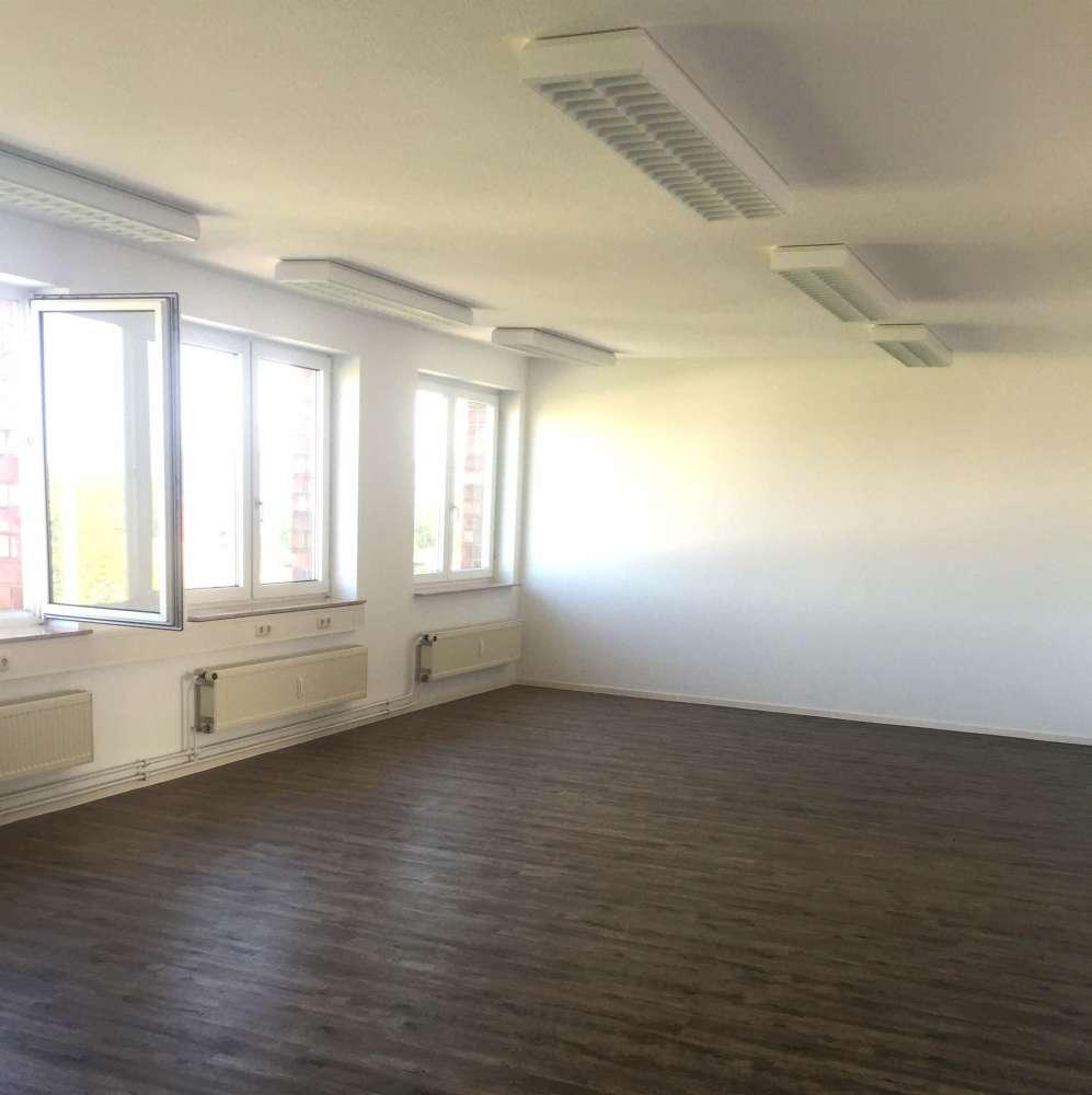 Büros Laatzen, 30880 - Büro - Laatzen, Laatzen-Mitte - H1292 - 9420285