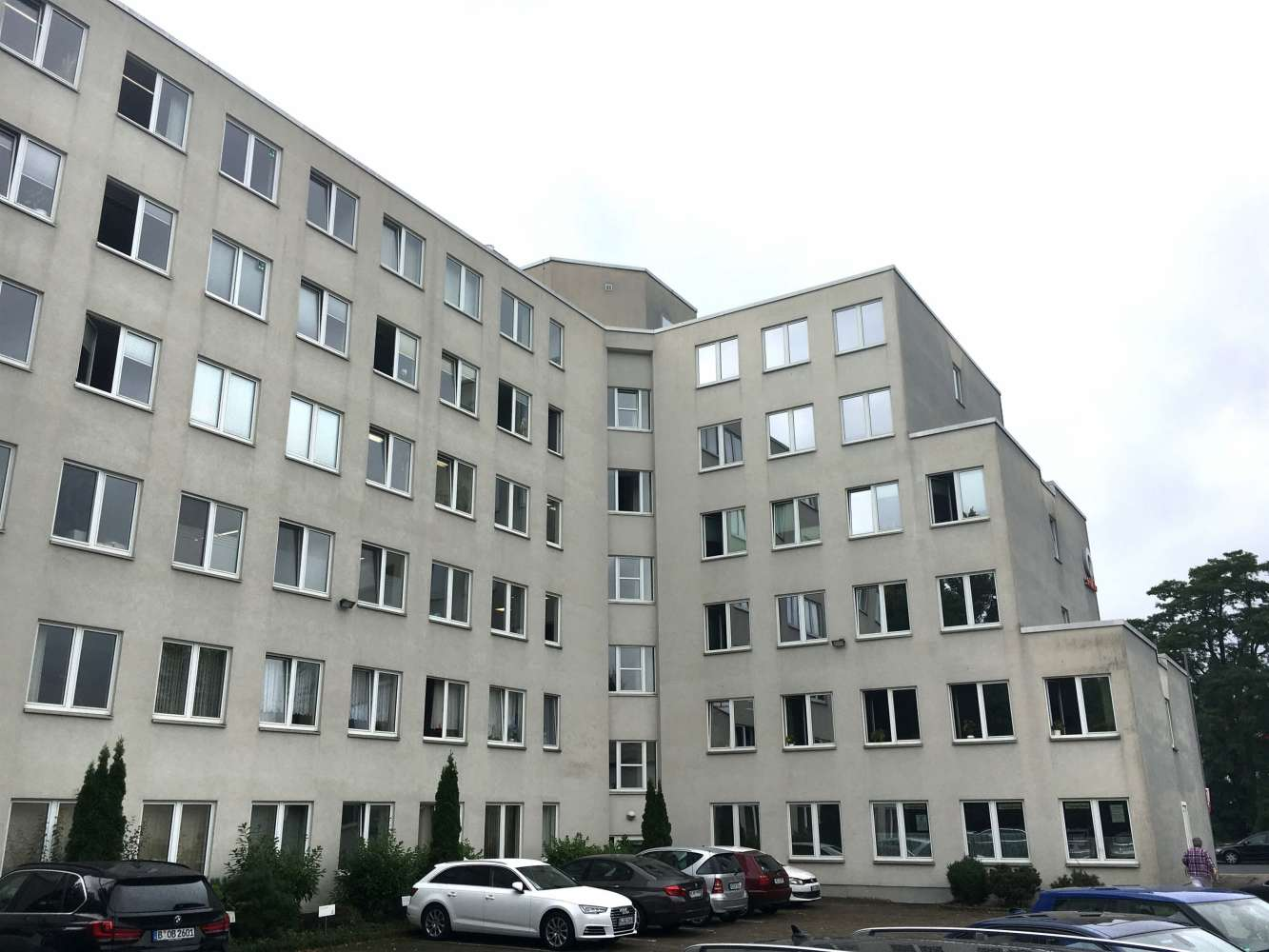 Büros Laatzen, 30880 - Büro - Laatzen, Laatzen-Mitte - H1292 - 9420286