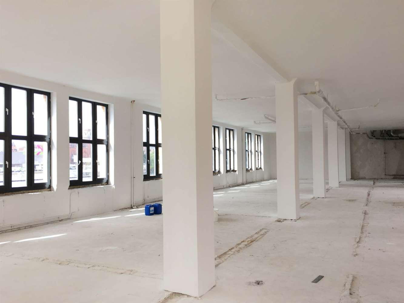 Büros Berlin, 12459 - Büro - Berlin, Oberschöneweide - B1259 - 9420323