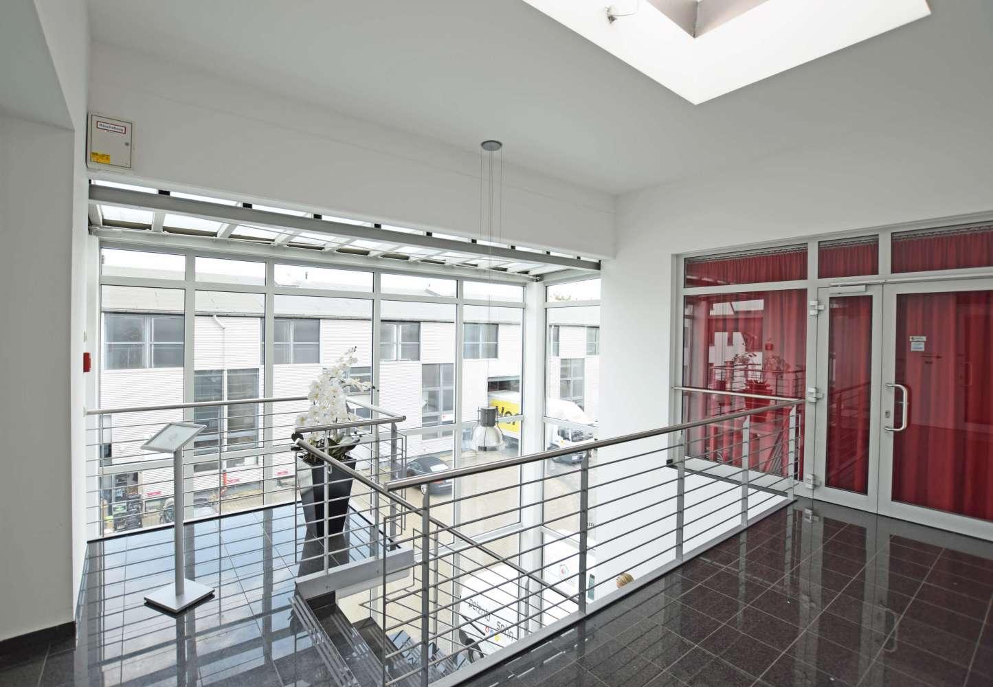 Büros Essen, 45136 - Büro - Essen, Bergerhausen - D2171 - 9420550