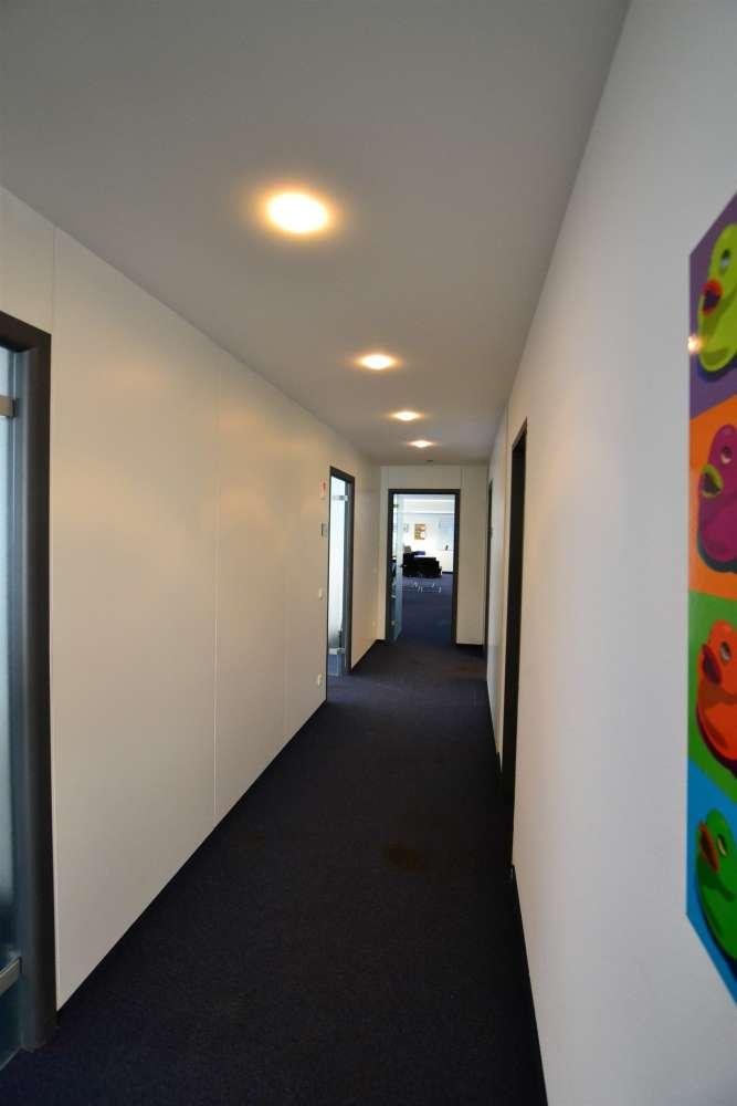 Büros Köln, 50672 - Büro - Köln, Neustadt-Nord - K0683 - 9420561