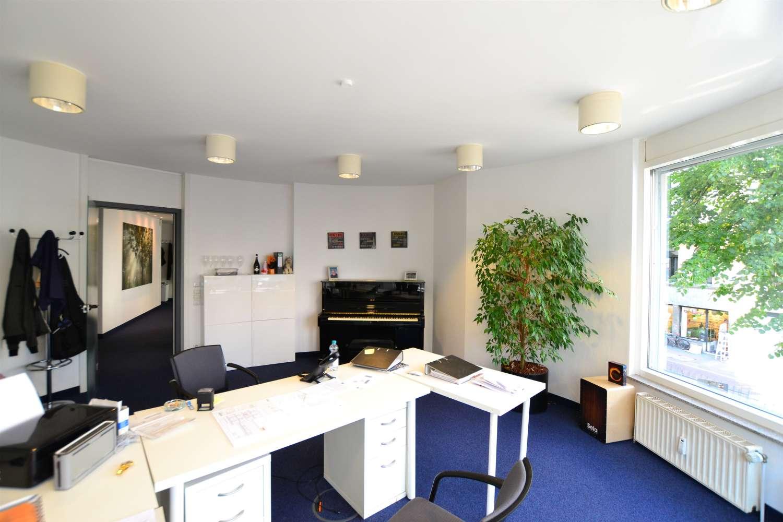 Büros Köln, 50672 - Büro - Köln, Neustadt-Nord - K0683 - 9420560