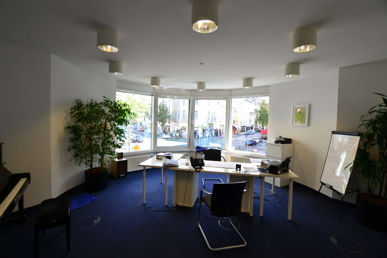 Büros Köln, 50672 - Büro - Köln, Neustadt-Nord - K0683 - 9420562