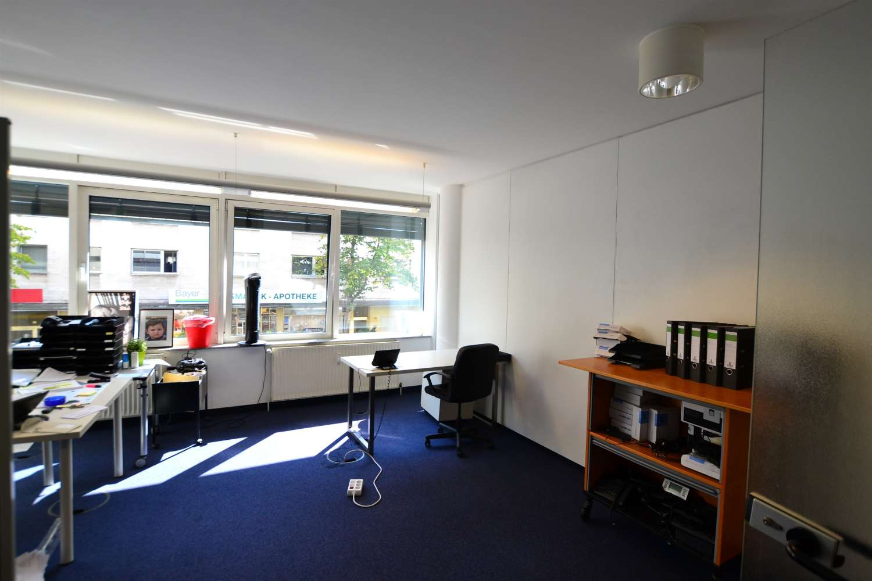 Büros Köln, 50672 - Büro - Köln, Neustadt-Nord - K0683 - 9420563