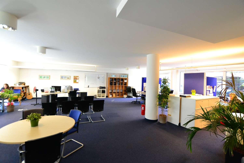 Büros Köln, 50672 - Büro - Köln, Neustadt-Nord - K0683 - 9420564