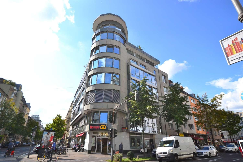 Büros Köln, 50672 - Büro - Köln, Neustadt-Nord - K0683 - 9420565