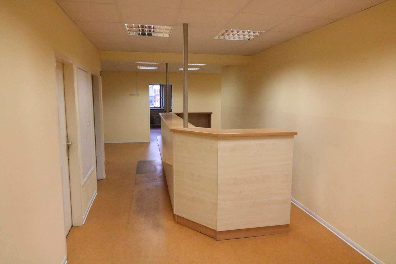 Büros Hamburg, 20099 - Büro - Hamburg, St. Georg - H1298 - 9420633