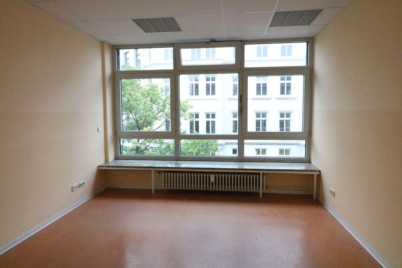 Büros Hamburg, 20099 - Büro - Hamburg, St. Georg - H1298 - 9420635